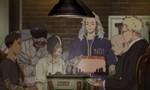 Dorohedoro 1x12 ● Memories Of School Days | Boy Meets Girl = Battle! | Pinky Swear