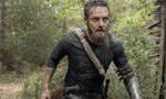 The Walking Dead 10x12 ● Walk With Us