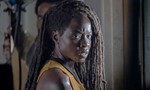 The Walking Dead 10x13 ● What We Become