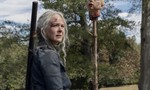 The Walking Dead 10x14 ● Look at the Flowers
