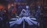 Castlevania 3x02 ● Dévotion et guérison