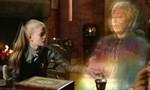 Amandine Malabul, sorcière maladroite 1x08 ● La gigantesque bêtise de Paméla
