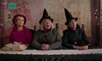 Amandine Malabul, sorcière maladroite 1x10 ● Le tournoi de potions magiques