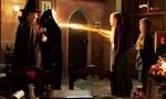 Amandine Malabul, sorcière maladroite 1x12 ● Au-delà des bornes