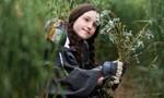 Amandine Malabul, sorcière maladroite 2x07 ● La Forêt Envolée