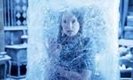 Amandine Malabul, sorcière maladroite 2x13 ● Avis de grand froid