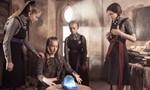 Amandine Malabul, sorcière maladroite 2x12 ● Dure soirée pour les Pâtafiel