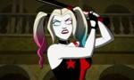 Harley Quinn 2x01 ● New Gotham