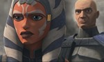The Clone Wars 7x11 ● Anéantie