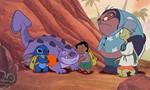 Lilo et Stitch, la série 1x01 ● Expérience 513 : Richter