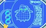 Lilo et Stitch, la série 1x02 ● Expérience 300 : Spooky
