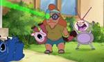Lilo et Stitch, la série 2x23 ● Shush