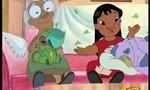Lilo et Stitch, la série 2x26 ● Mrs. Hasagawa's Cats / Ace