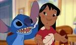 Lilo et Stitch, la série 2x25 ● Snafu