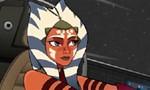 Star Wars : Forces du destin 1x12 ● La Parade du chasseur stellaire