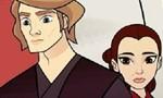 Star Wars : Forces du destin 2x02 ● Compagnie inattendue