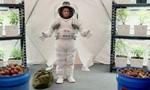 Space Force 1x04 ● L'HABITAT LUNAIRE