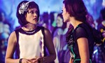 Star-Crossed 1x11 ● Qu'on me donne une torche