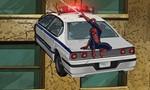Ultimate Spider-Man 1x14 ● Le projet scientifique