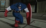 Ultimate Spider-Man 1x23 ● Hasard et stratégie