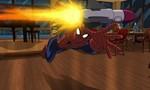 Ultimate Spider-Man 1x24 ● L'attaque du scarabée