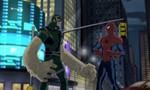 Ultimate Spider-Man 2x24 ● Le retour de l'homme sable