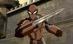 Ultimate Spider-Man 3x11 ● 3 Univers parallèles