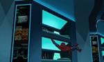 Ultimate Spider-Man 3x13 ● L'Académie du S.H.I.E.L.D.