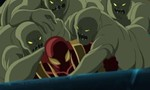 Ultimate Spider-Man 3x18 ● L'Attaque des synthézoïdes