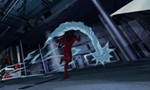 Ultimate Spider-Man 4x09 ● Douche Froide