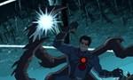 Ultimate Spider-Man 4x19 ● Les Fragments perdus, quatrième partie