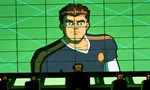 Action Man : A.T.O.M. - Alpha Teens on Machines 1x01 ● 1 A Paine By Any Other Name