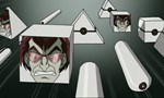 Action Man : A.T.O.M. - Alpha Teens on Machines 1x05 ● Trapped