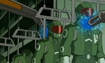 Action Man : A.T.O.M. - Alpha Teens on Machines 1x12 ● I, Paine