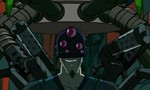 Action Man : A.T.O.M. - Alpha Teens on Machines 1x16 ● Spydah, Spiders Everywhere