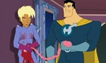Drawn Together 2x03 ● Little Orphan Hero
