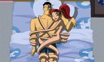 Drawn Together 2x04 ● Captain Hero's Marriage Pact