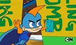 Johnny Test 6x17 ● Johnny's 100th Episode