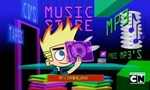 Johnny Test 6x35 ● Code Cracking Johnny