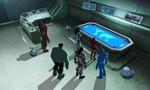 Hulk et les Agents du S.M.A.S.H. 1x03 ● Les Hulkbusters
