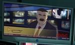 Hulk et les Agents du S.M.A.S.H. 1x05 ● Un ego démesuré