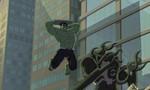 Hulk et les Agents du S.M.A.S.H. 1x14 ● Gamma Venom