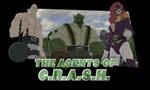 Hulk et les Agents du S.M.A.S.H. 1x24 ● La reconnaissance