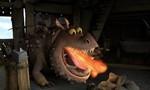 Dragons 2x02 ● Le gronck de fer