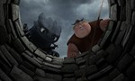 Dragons 2x04 ● Vu des tunnels