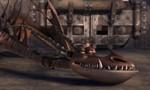 Dragons 2x12 ● L'étoffe d'un héros