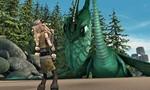 Dragons 2x13 ● Il faut sauver Bouilli