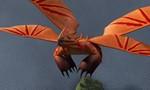 Dragons 5x04 ● Faire long feu...ou pas