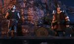 Dragons 5x12 ● Les héros des enchères