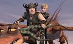 Dragons 6x01 ● 2 Les défenseurs des ailes